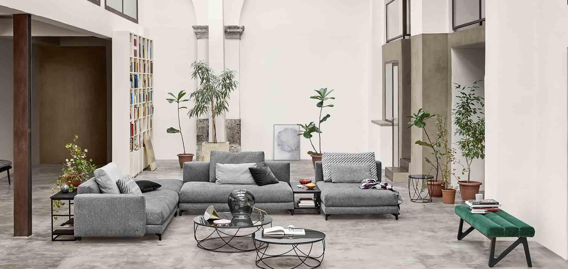 vesuvio-luxury-interiors-02