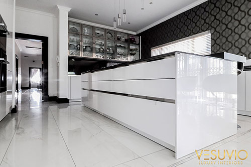 Gallery-Siematic-Erasmia-(1)