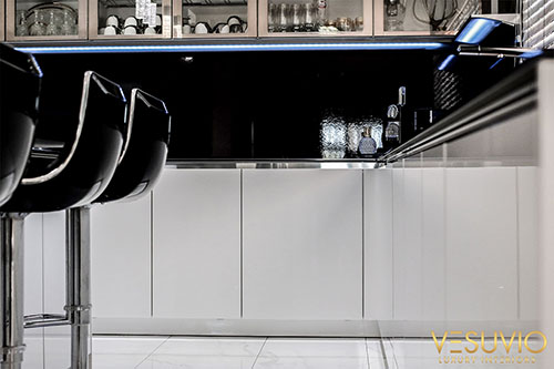 Gallery-Siematic-Erasmia-(10)