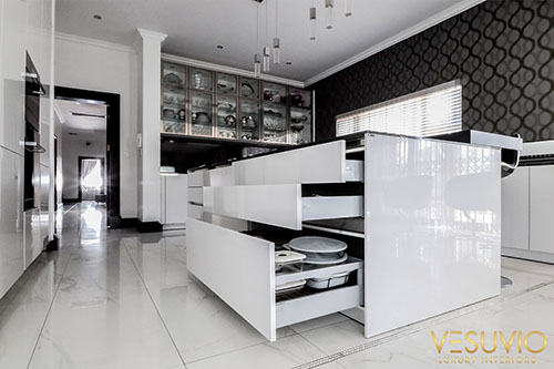 Gallery-Siematic-Erasmia-(2)