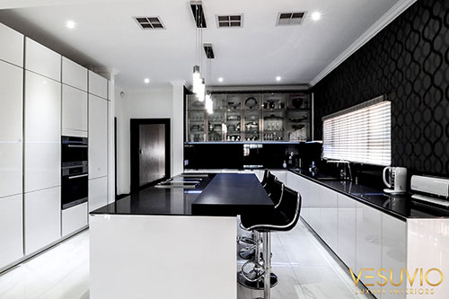 Gallery-Siematic-Erasmia-(3)