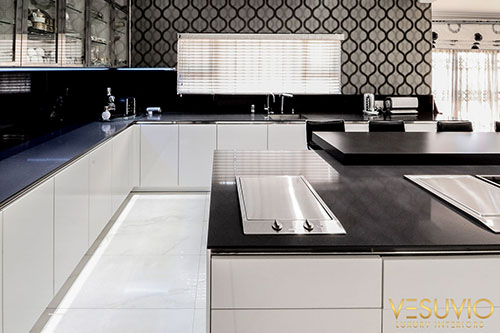 Gallery-Siematic-Erasmia-(4)