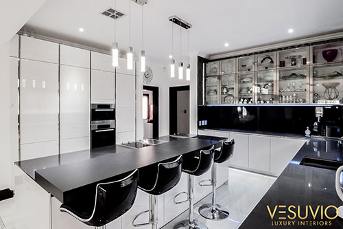 Gallery-Siematic-Erasmia-(5)