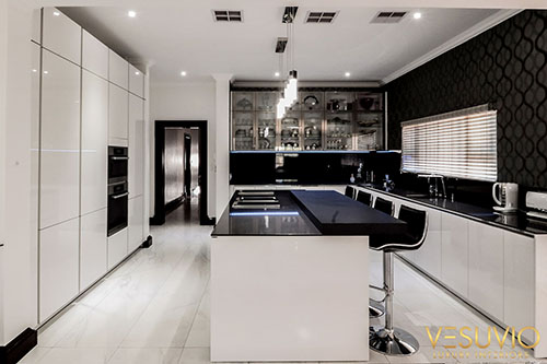 Gallery-Siematic-Erasmia-(7)