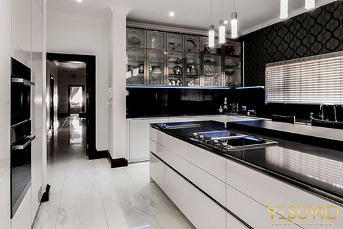 Gallery-Siematic-Erasmia-(8)