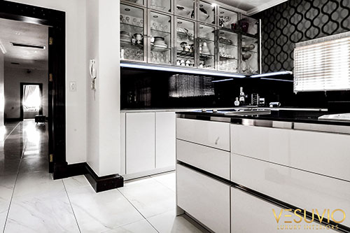 Gallery-Siematic-Erasmia-(9)