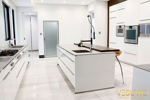 Gallery-Siematic-Houghton-(1a)
