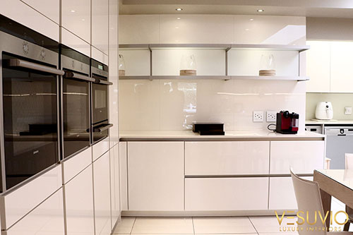 Gallery-Siematic-Houghton-(1b)