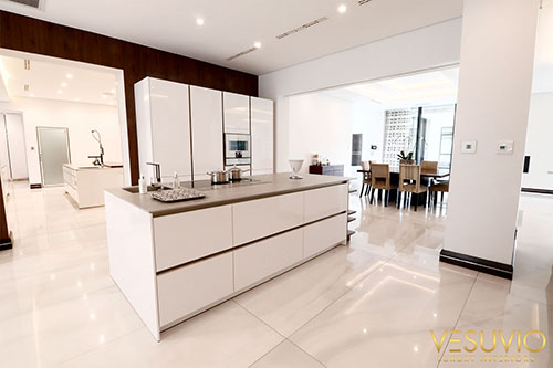 Gallery-Siematic-Houghton-(2a)