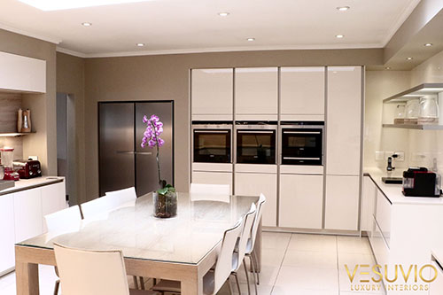 Gallery-Siematic-Houghton-(2b)