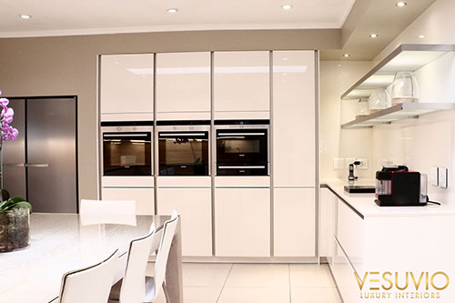 Gallery-Siematic-Houghton-(3b)