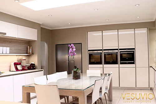 Gallery-Siematic-Houghton-(4b)