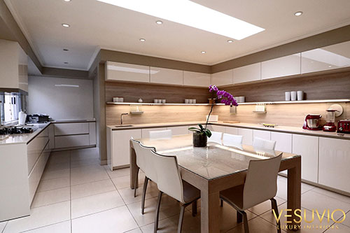 Gallery-Siematic-Houghton-(5b)