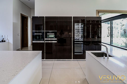 Gallery-Siematic-Inanda-(2)