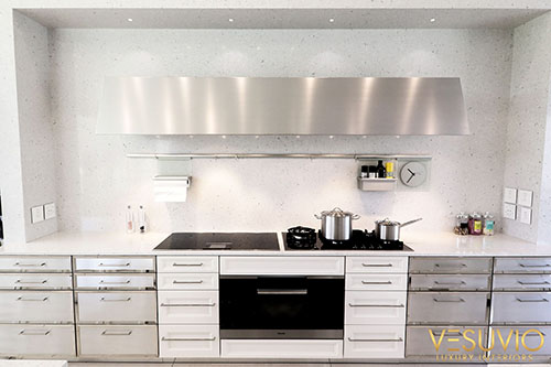 Gallery-Siematic-Inanda-(3)