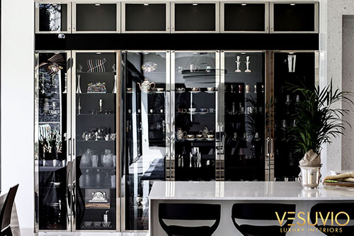 Gallery-Siematic-Inanda-(6)
