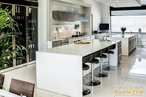 Gallery-Siematic-Inanda-(7)