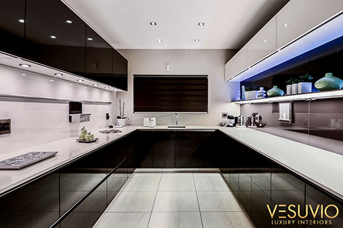 Gallery-Siematic-Klerksdorp-(1)