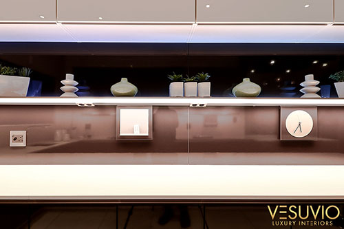 Gallery-Siematic-Klerksdorp-(2)