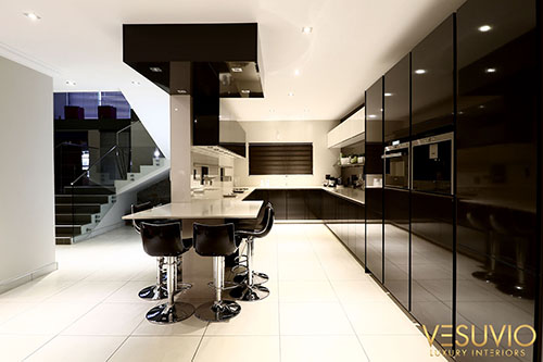 Gallery-Siematic-Klerksdorp-(3)