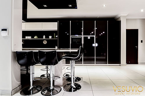Gallery-Siematic-Klerksdorp-(4)