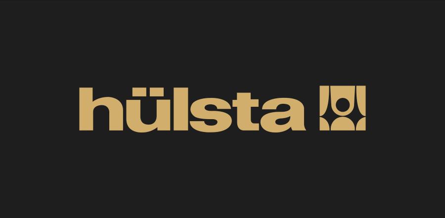 Hulsta